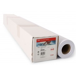 Canon Standard Uncoated Plotter Paper