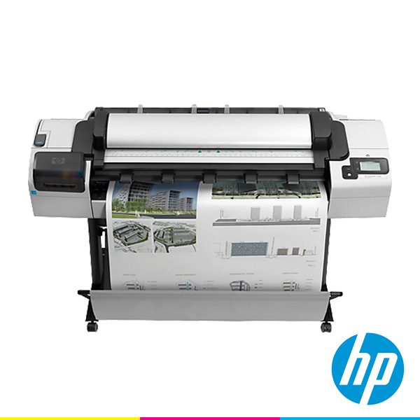 HP-DESIGNJET-T2300-MULTIFUNCTION-PRINTER