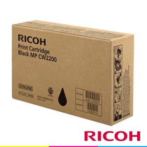 RICOH MP CW2200 INK