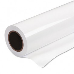 gloss satin photo paper rolls