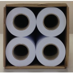 Uncoated plotter-paper-420mm_x_50m