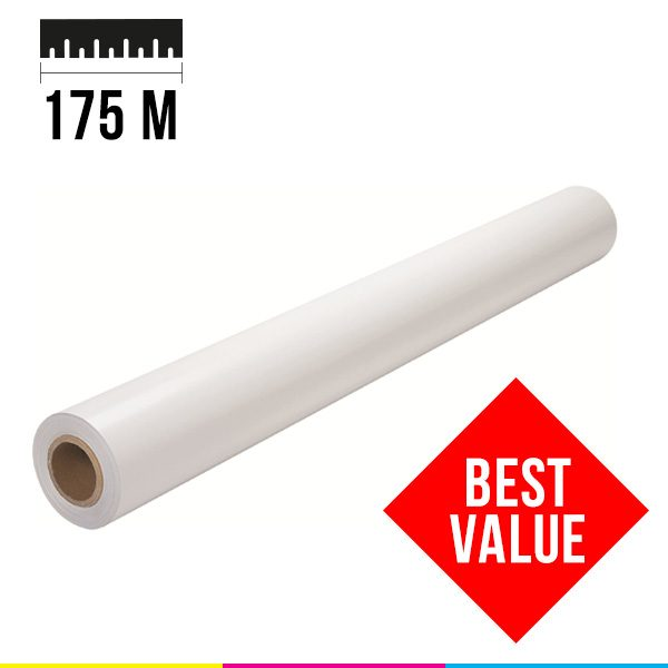 Best value paper 175m