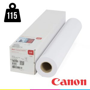 canon-115gsm Plotter paper