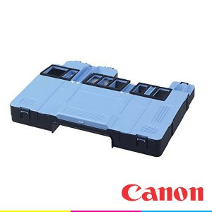 Canon maintenance cartridge 1320B003BA