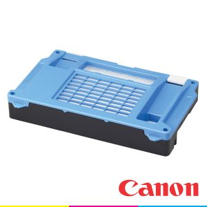 canon-maintenance-cartridge-1320B008BA