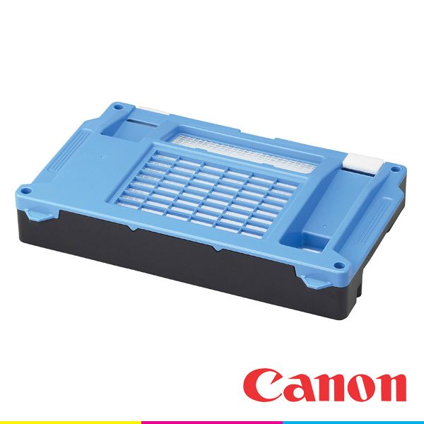 Canon maintenance cartridge 1320B008BA