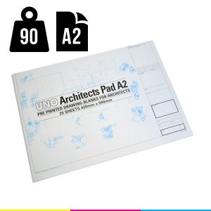 uno-architect-pad
