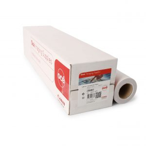 Canon 90gsm tracing paper