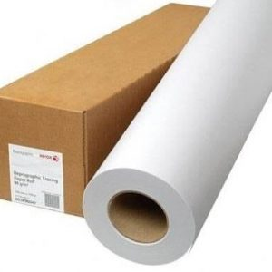 xerox tracing paper