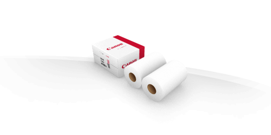 canon-pack-of-2-paper