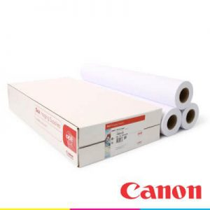 Canon Top Colour Paper
