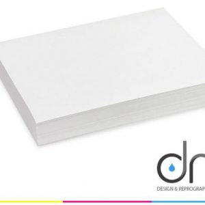novajetpro-satin-photo-paper-sheets