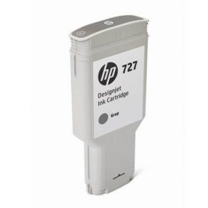 hp-727-grey-300ml