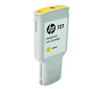 hp-727-yellow-300ml
