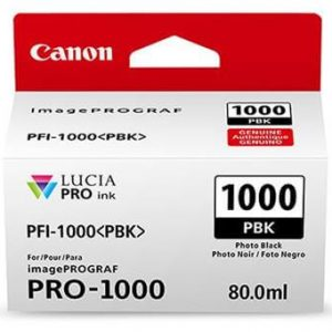 canon-pfi-1000-photo-black