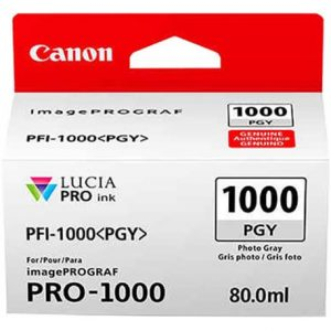 canon-pfi-1000-photo-grey