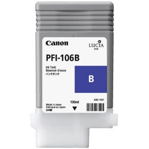 canon_pfi-106b_printer_ink