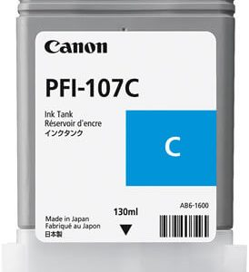 canon_pfi-107c_printer_ink