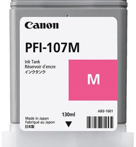 canon_pfi-107m_printer_ink