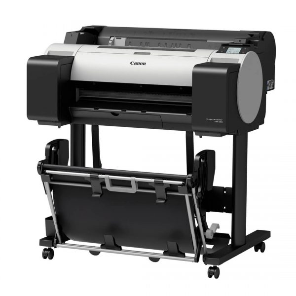 canon-tm-200-printer-main