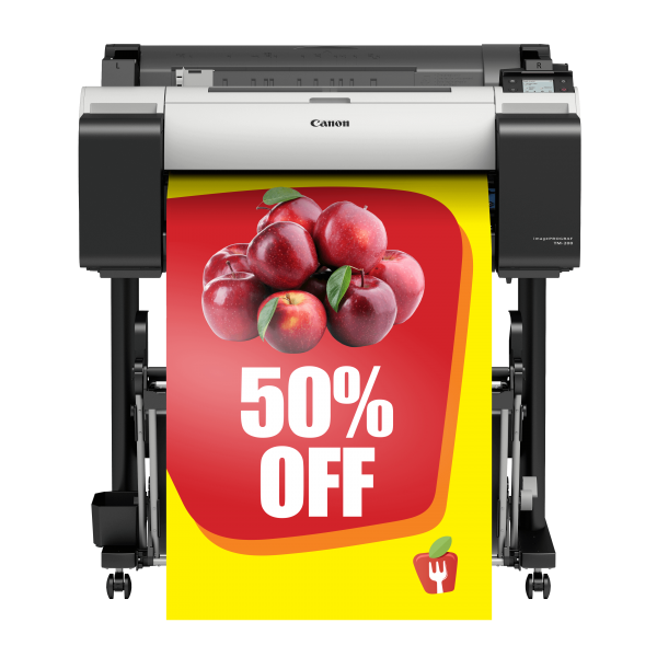 canon-tm-200-printer-poster